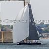 NYYC_Around_the_Isand_6-15-George Bekris--818