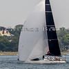 NYYC_Around_the_Isand_6-15-George Bekris--837