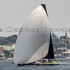 NYYC_Around_the_Isand_6-15-George Bekris--827