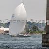 NYYC_Around_the_Isand_6-15-George Bekris--833