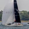 NYYC_Around_the_Isand_6-15-George Bekris--835