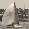 NYYC_Around_the_Isand_6-15-George Bekris--760