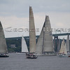 New York Yacht Club Around The Island Race