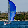 Settler 31200<br /> Sail For Pride