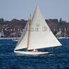 Murmur<br /> Sail For Pride