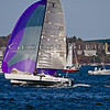 Flying Fish  27<br /> Sail For Pride