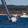 Ninkasi  1315<br /> Sail For Pride