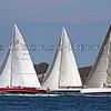 American Eagle  US21<br /> White WIngs   W-2<br /> Falcon  2000<br /> Sail For Pride