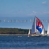 Cherokee  53<br /> Sail for Pride