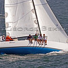 Sailing Regattas : 27 galleries with 12692 photos