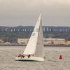 sail_for_hope_Oct_4_2014_george_bekris---1439