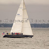 sail_for_hope_Oct_4_2014_george_bekris---1427