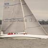 sail_for_hope_Oct_4_2014_george_bekris---1432