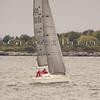 sail_for_hope_Oct_4_2014_george_bekris---1424