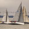 sail_for_hope_Oct_4_2014_george_bekris---1442