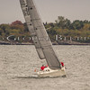 sail_for_hope_Oct_4_2014_george_bekris---1430