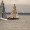 sail_for_hope_Oct_4_2014_george_bekris---1437