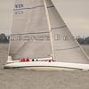 sail_for_hope_Oct_4_2014_george_bekris---1431