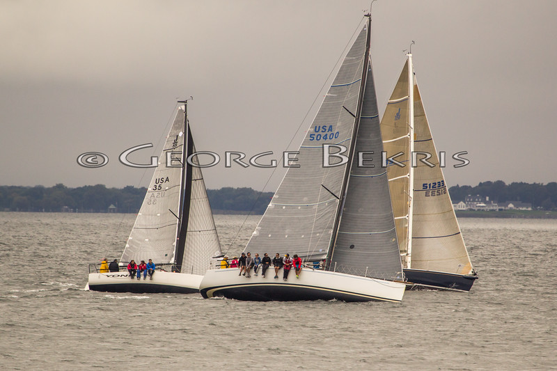 sail_for_hope_Oct_4_2014_george_bekris---1443