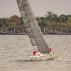 sail_for_hope_Oct_4_2014_george_bekris---1429