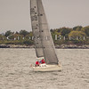sail_for_hope_Oct_4_2014_george_bekris---1426