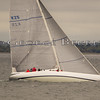 sail_for_hope_Oct_4_2014_george_bekris---1435