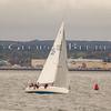 sail_for_hope_Oct_4_2014_george_bekris---1438