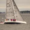 sail_for_hope_Oct_4_2014_george_bekris---1440