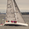 sail_for_hope_Oct_4_2014_george_bekris---1441