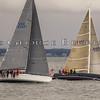 sail_for_hope_Oct_4_2014_george_bekris---1436