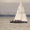 sail_for_hope_Oct_4_2014_george_bekris---1428