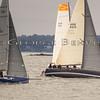 sail_for_hope_Oct_4_2014_george_bekris---1433