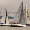 sail_for_hope_Oct_4_2014_george_bekris---1444