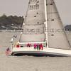 sail_for_hope_Oct_4_2014_george_bekris---1434