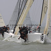2011 Melges 24 Worlds : 3 galleries with 159 photos