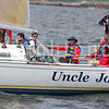2014 Boston Yacht Club Memorial Day Regatta