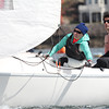 2014 Boston Yacht Club Jackson Cup Team Racing