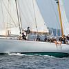 2014 Corinthian Classic Yacht Regatta