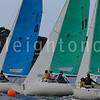 Corinthian Yacht Club 2v2 Team Race