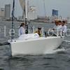 Melges 24 - 2014 Atlantic City Leukemia Cup