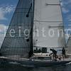 J/105 - 2014 Marblehead NOOD Regatta