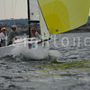 J/70 - 2014 Marblehead NOOD Regatta