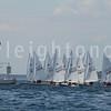 Lasers - 2014 Marblehead NOOD Regatta