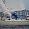 Sonars - 2014 Marblehead NOOD Regatta