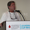 8-9-15-leighton-leukemia-cup-3343