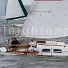 8-8-2105-leighton-leukemia-cup-3907