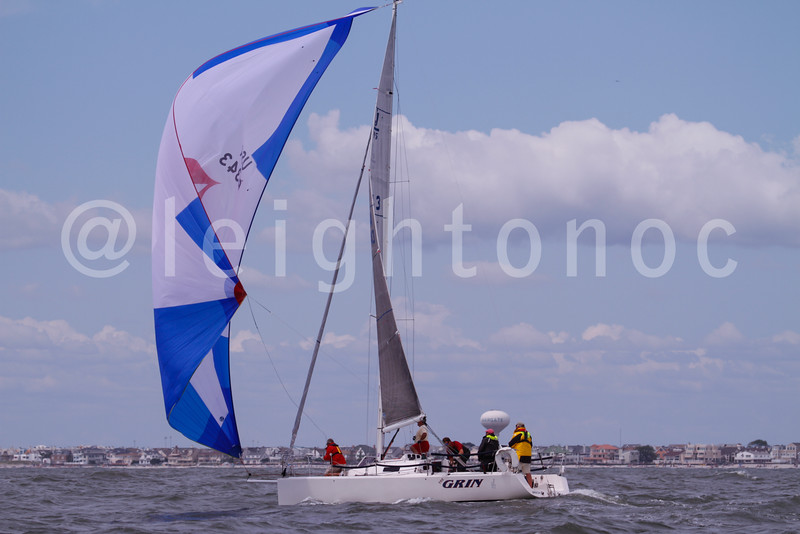 8-8-2105-leighton-leukemia-cup-3632