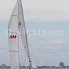 8-8-2105-leighton-leukemia-cup-3884