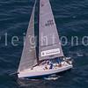 7-5-15-leighton-halifax-1423