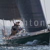 9-4-17-leighton-sail-salem-pursuit-byc-4456-2